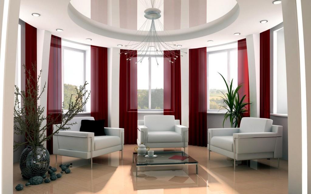 Home decor luxury