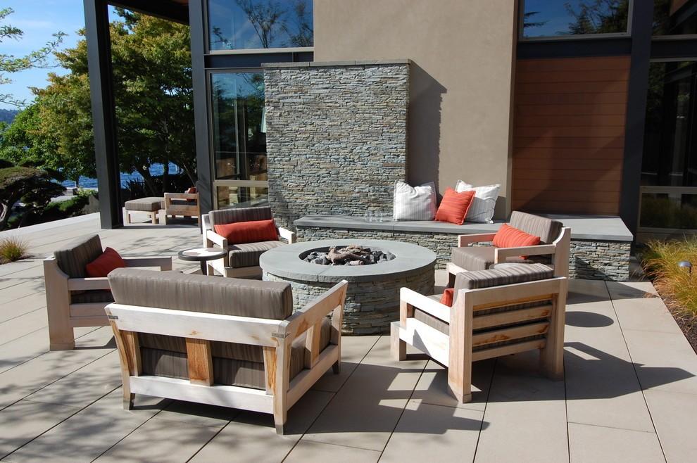 How To Make Patio Furniture