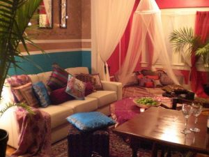 Indian Home Décor Ideas for Your Living Room
