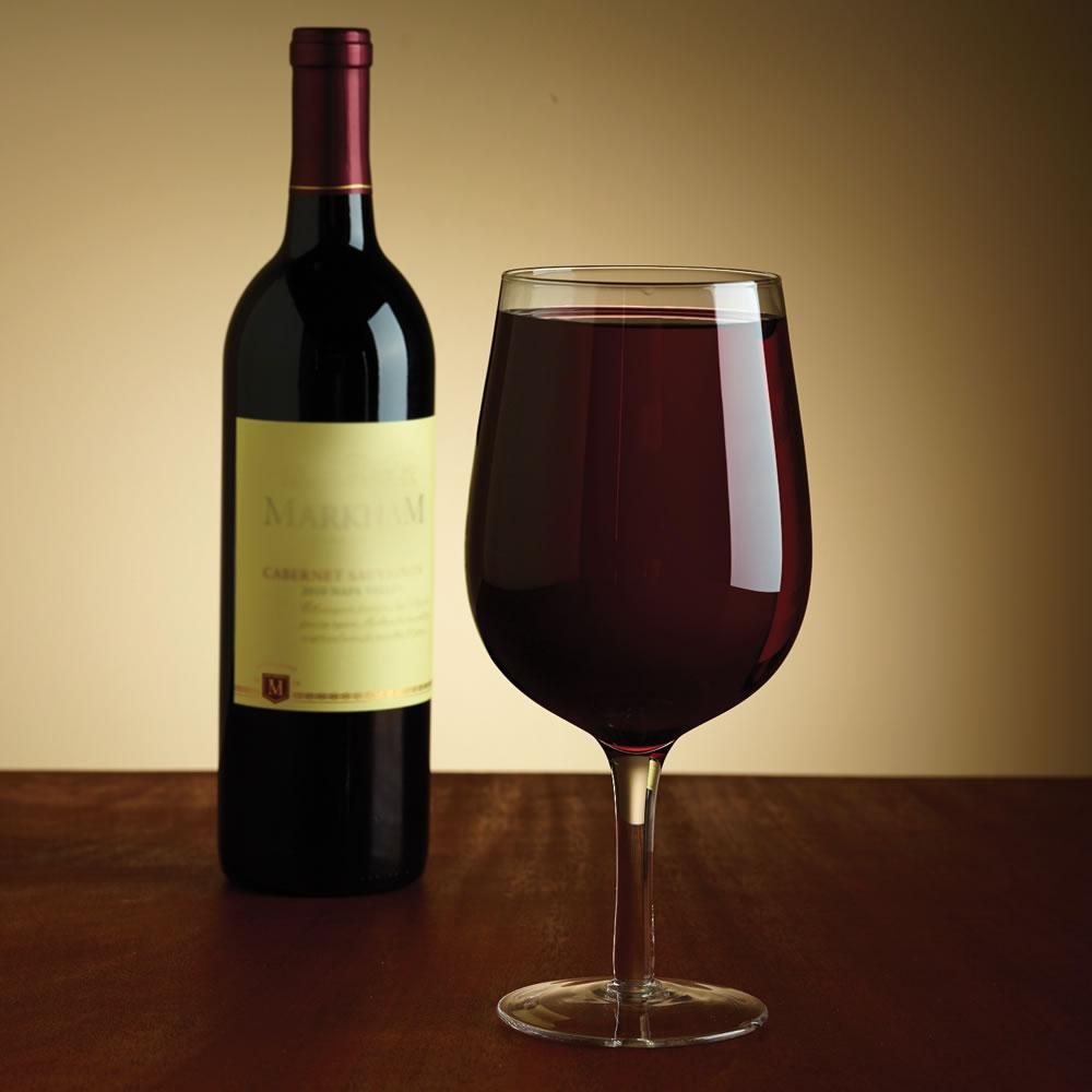 Italian Wine Pictures