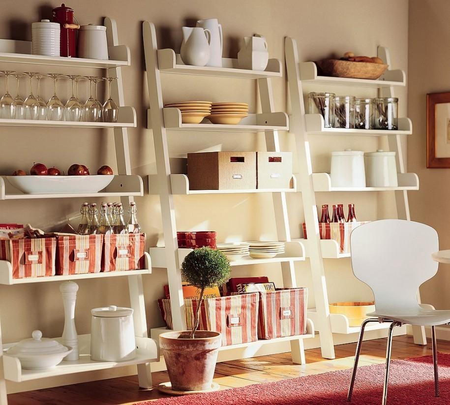 Japanese home furniture