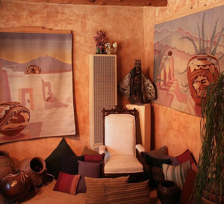Mexican home decor stores
