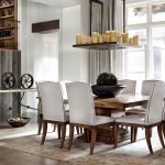 Modern Formal Dining Room Sets