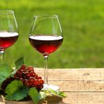 Red Wine Pictures