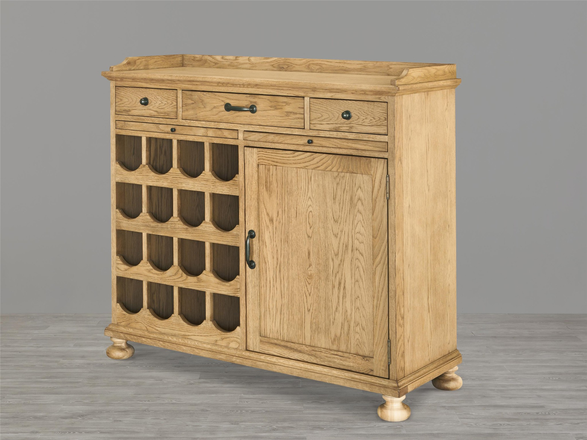 Small Wine Cabinets