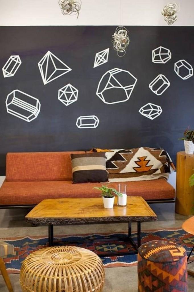 Southwest home design
