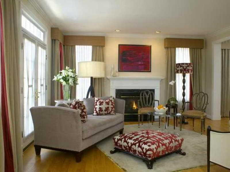 Southwestern home decor catalogs