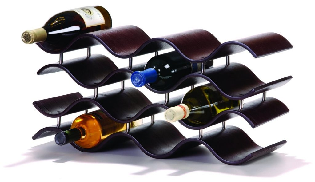 Touch Of Modern Wine Rack
