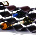 The Best Modern Wine Rack Designs