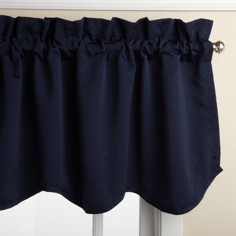 Waterproof Bathroom Window Curtains
