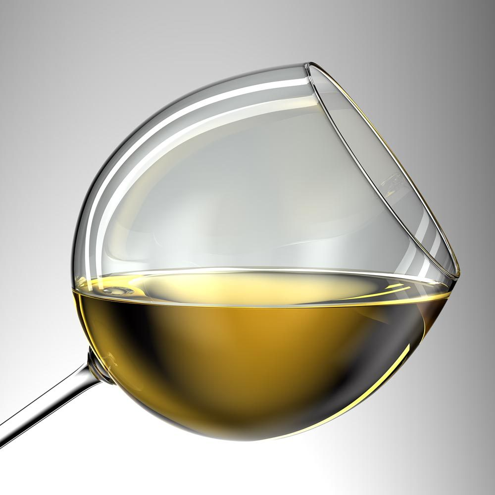 White Wine Pictures