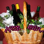 Wine Baskets Online
