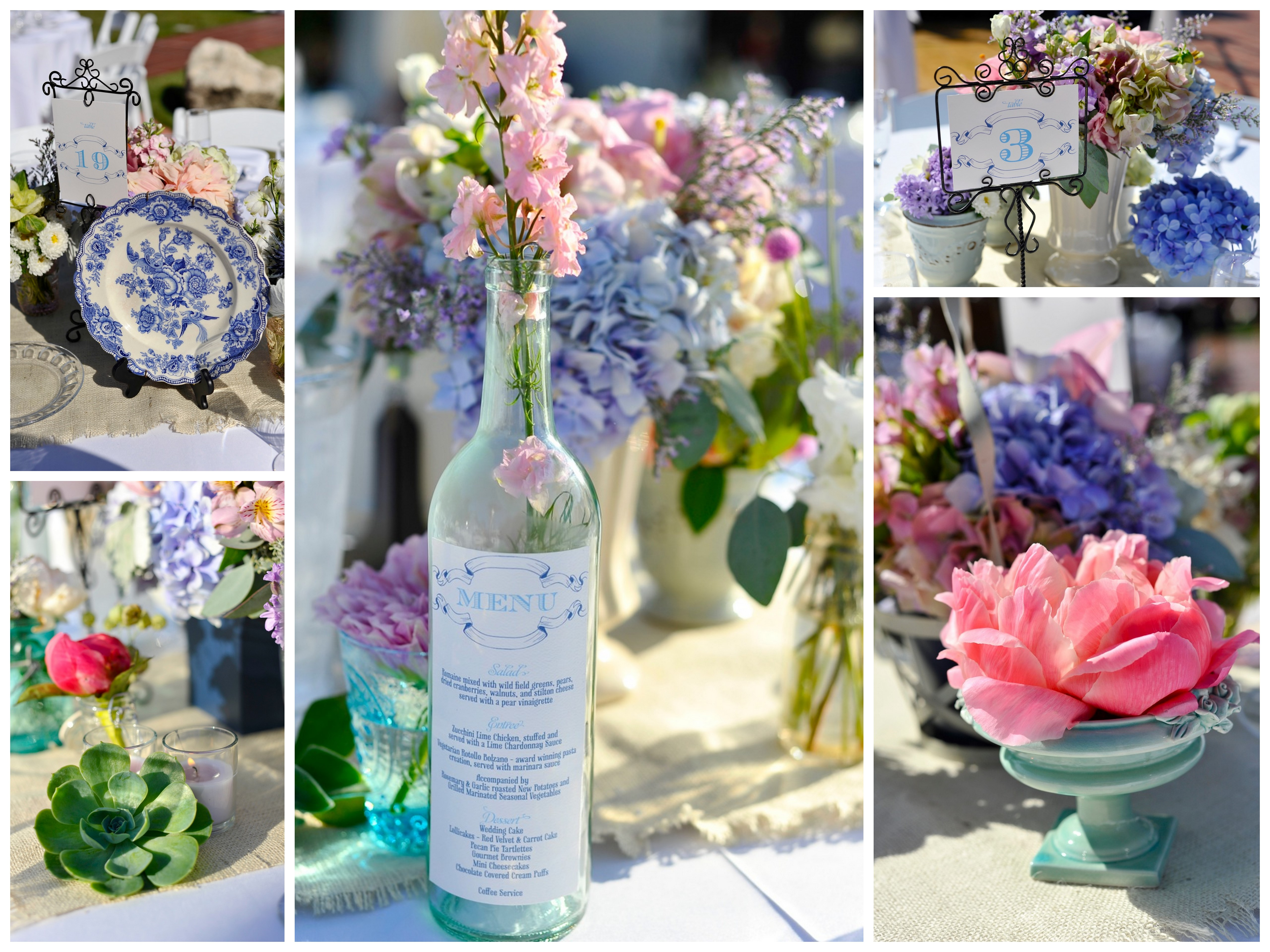 Wine Bottle Decorations For Quinceaneras