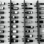 wine decor ideas