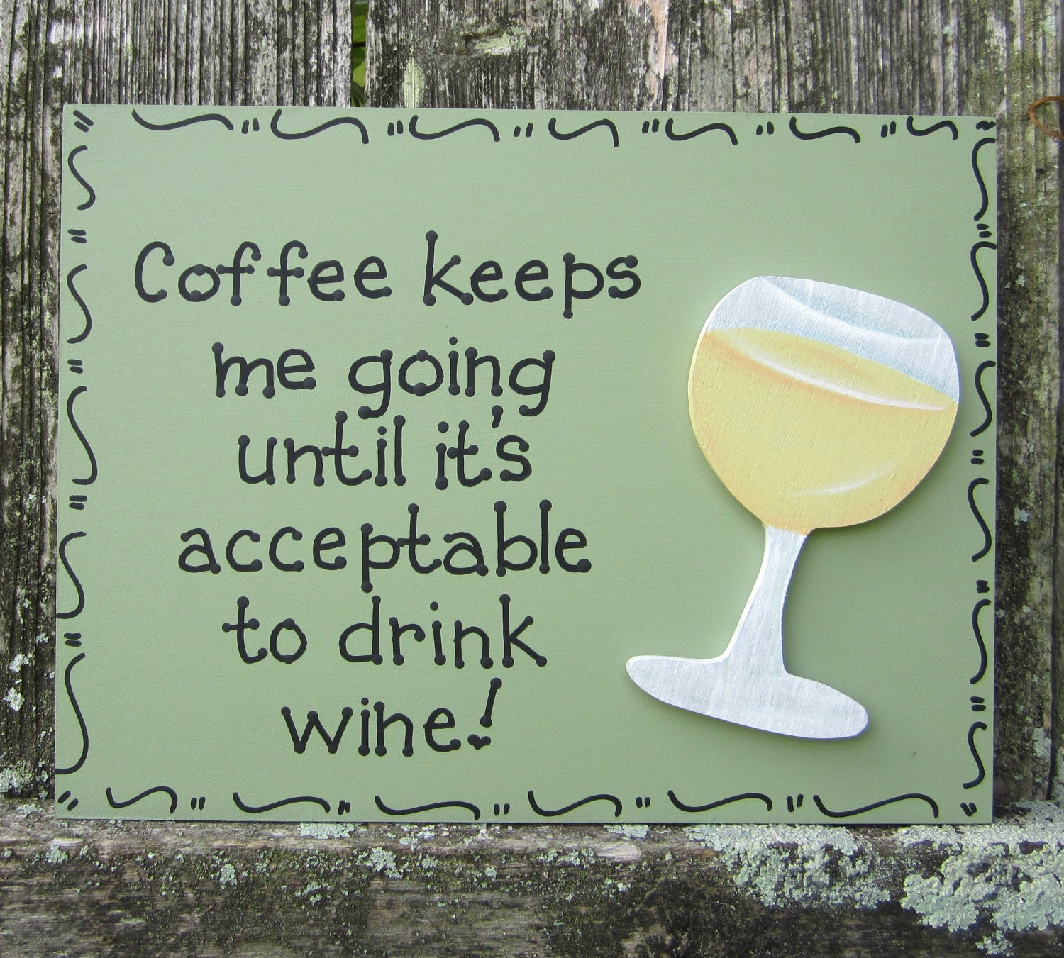 Wine Pictures Funny