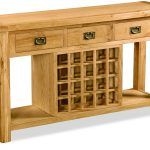 wine tables