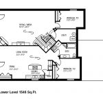 basement-floor-plan-ideas