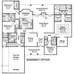 basement-floor-plans-examples