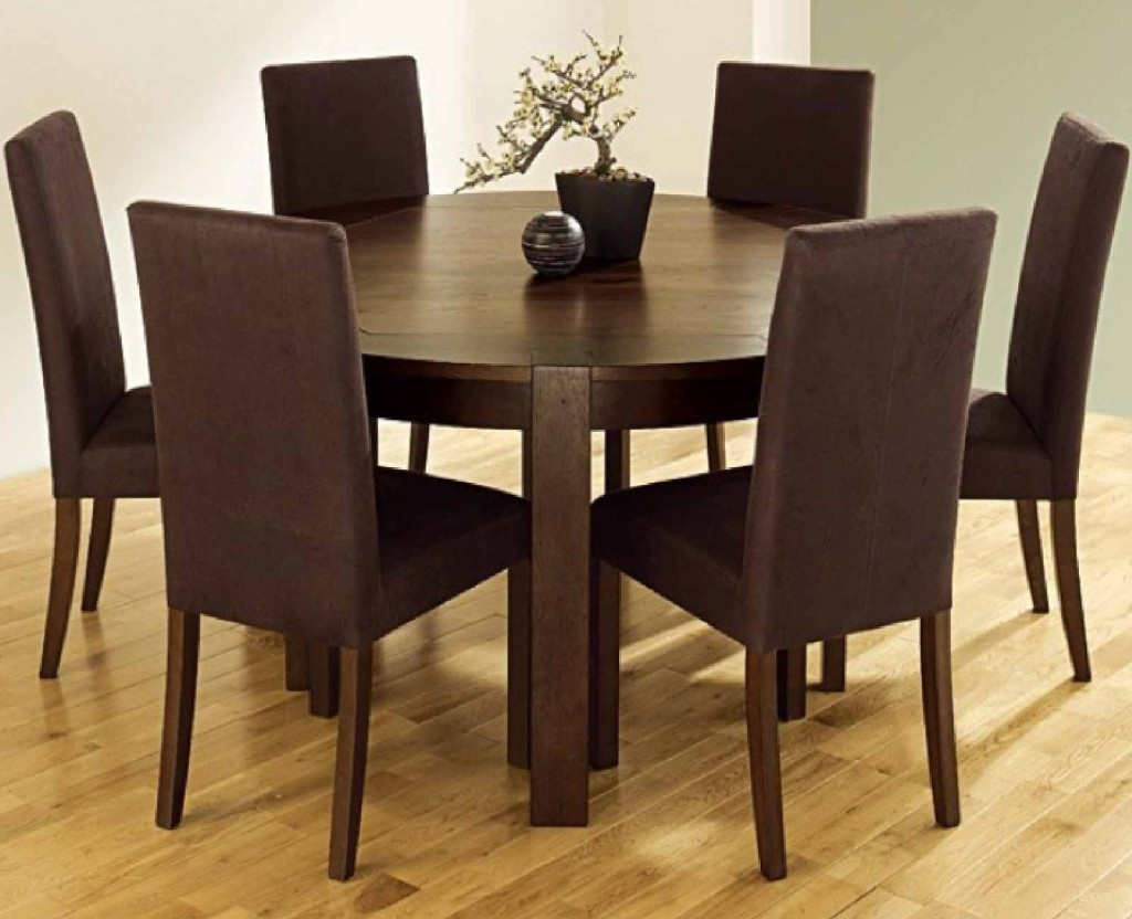 Best dining room table and chairs ideas 1024x832