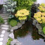 Best Japanese Zen Gardens