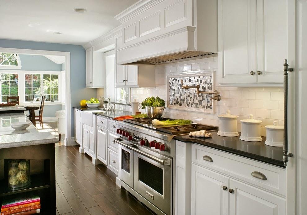 Best kitchen countertops ideas