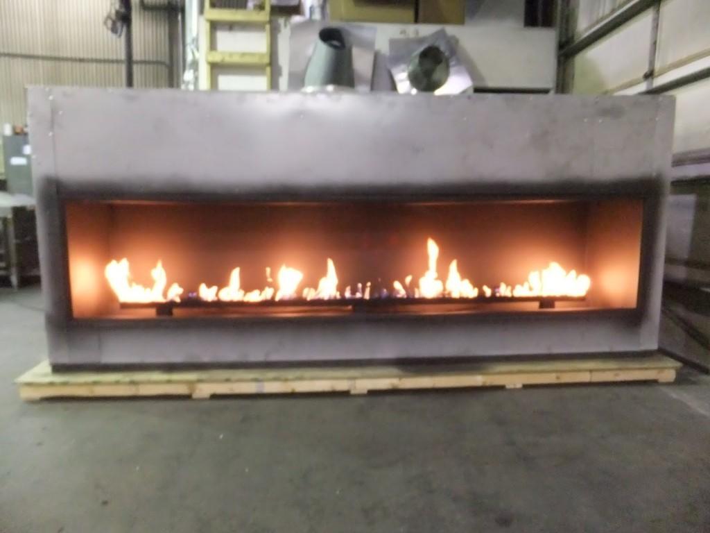 Best linier fireplace 1024x768