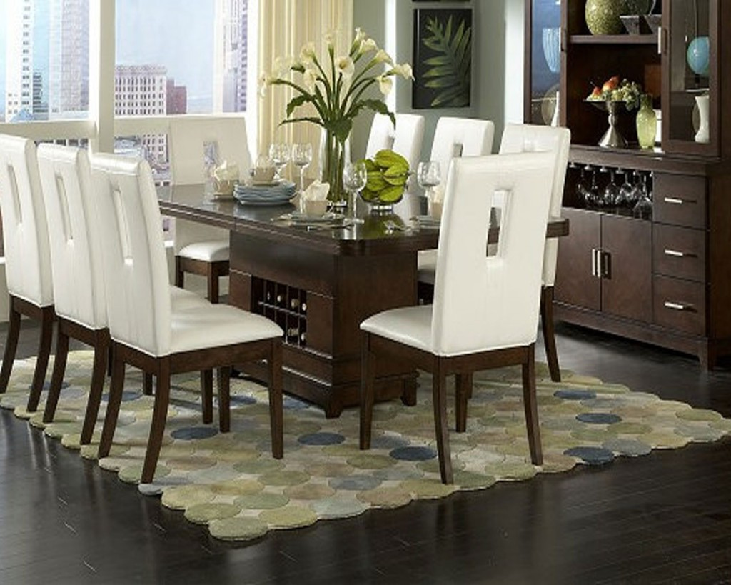 Centerpiece for dining table 1024x819