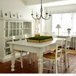 Centerpieces For Dining Room Tables Ideas