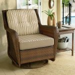 Cheap Swivel Chair For Living Room
