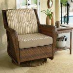 cheap-swivel-chair-for-living-room