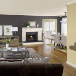 Color Schemes For Living Room 1024×769