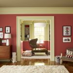 Color Schemes For Living Rooms Ideas 1024×750