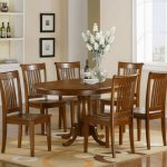 Dining Room Table And Chairs Ikea 1024×842