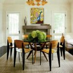 Dining Room Table Centerpiece Ideas1