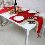 Dining Room Table Pad Covers