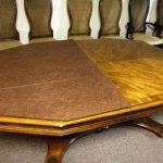 dining-room-table-pad-protector