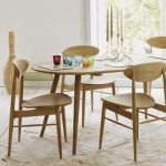 dining-room-table-protector