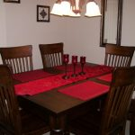dining-room-table-protector-pads