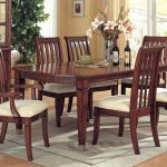 dining-room-tables-and-chairs