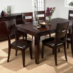 dining-room-tables-with-chairs