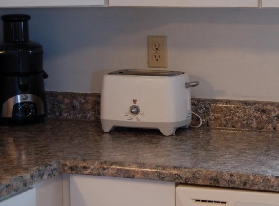 Diy granite countertops kits