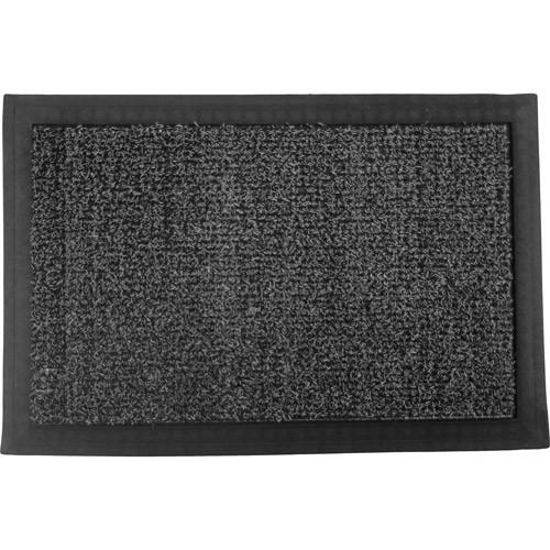 Door mat reviews