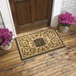 door-mat-rug