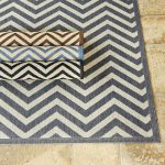 Door Mats Rubber