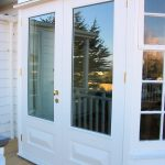 Double French Doors Dimensions 768×1024