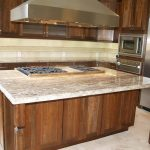 Faux Granite Countertop Paint