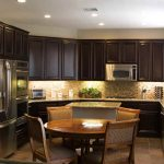 faux-granite-countertop-paint-kits