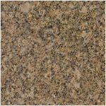 Faux Granite Kitchen Countertops