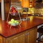 Faux Granite Laminate Countertops 1024×768