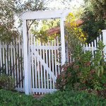 fence-gate-designs